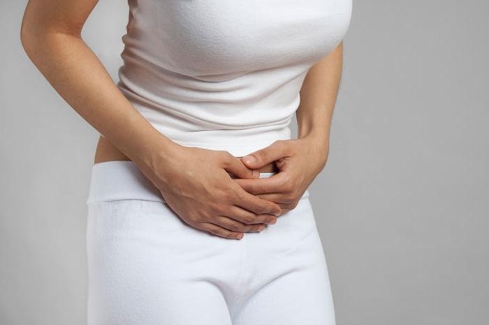 Как узнать, наступила ли беременность после овуляции?