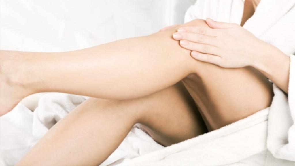 Можно ли делать приседания при варикозе на ногах