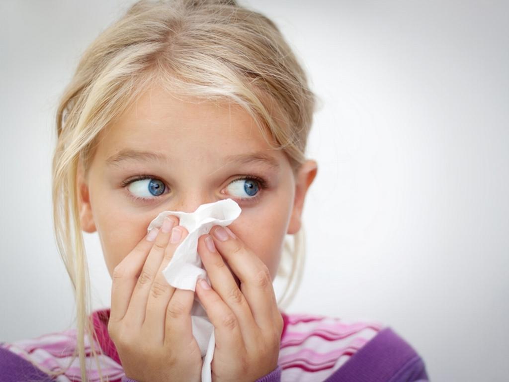 Синусит у детей: симптомы и признаки, виды, лечение, профилактика