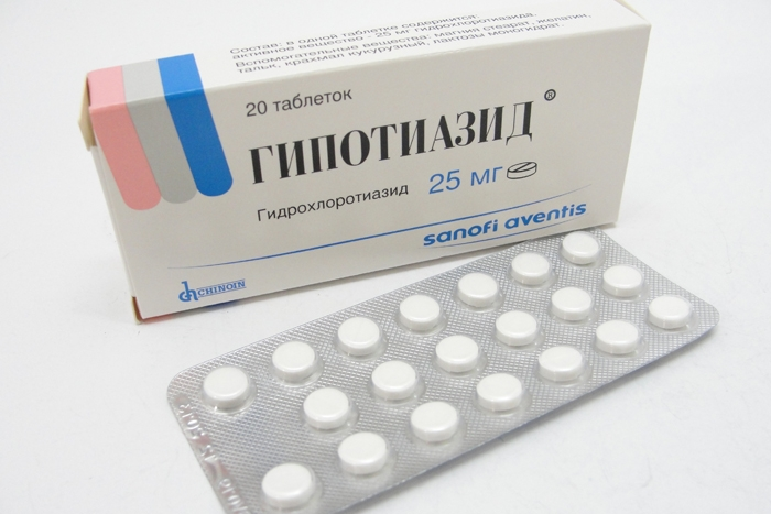 lekarstvo-ot-povishennogo-davleniya-spisok