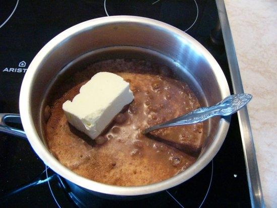 Пирожное «Картошка»: рецепт из печенья с молоком