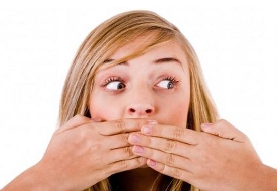Советы родителям Как лечить хриплый голос в домашних условиях