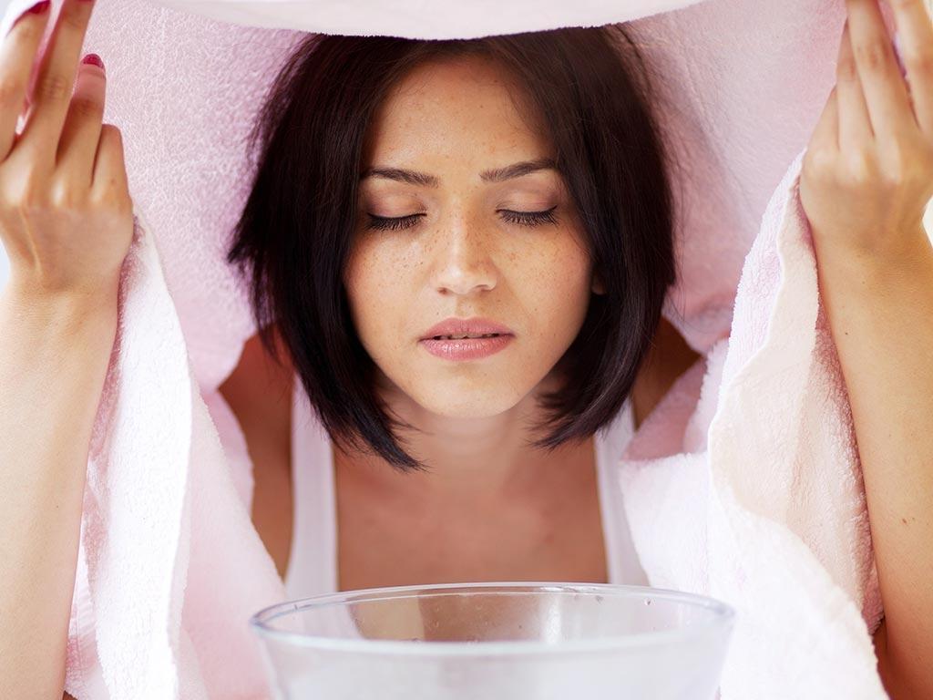 Ингаляции при сухом кашле у беременных 20