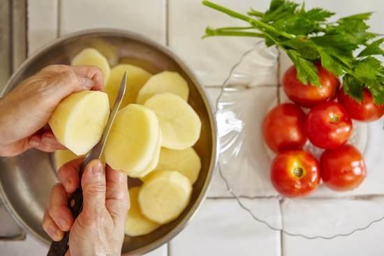Рецепты, 15548 вкусных рецептов с фото 👌 Алимеро