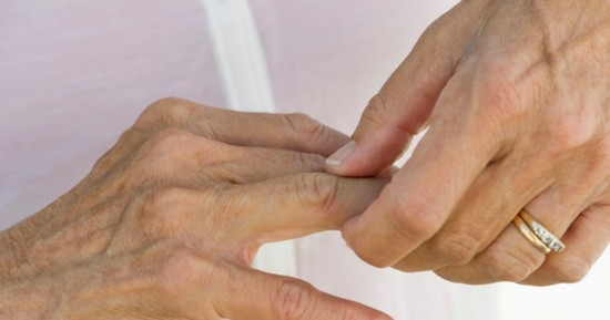 Артрит кистей рук причины симптомы и методики лечения