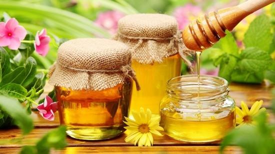 Как сделать женский возбудитель в домашних условиях из меда