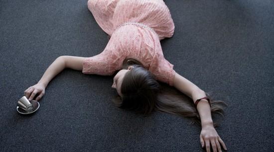 Чем опасна потеря сознания