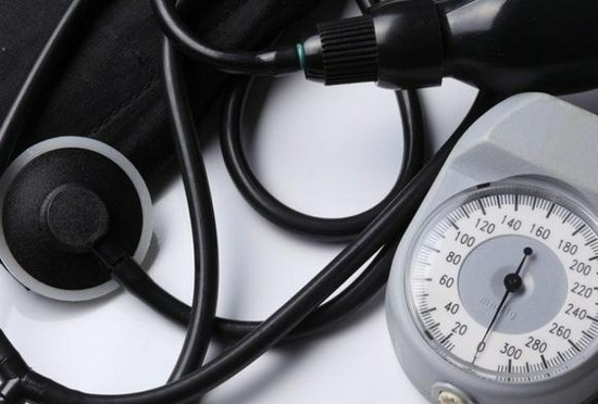 Быстрый пульс, низкое давление: причины, лечение