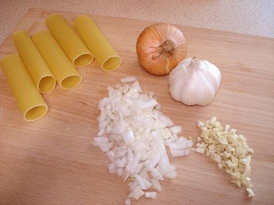 молоко яйцо сыр запеканка с макаронами