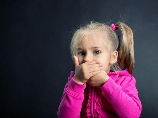 Плохо пахнут волосы у ребенка