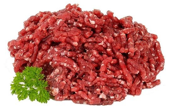 фарш для пельменей рецепт классический из говядины