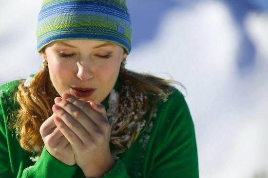 Температура без симптомов простуды у взрослого