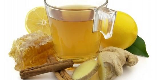 Для похудения имбирь мед рецепт лимон видео