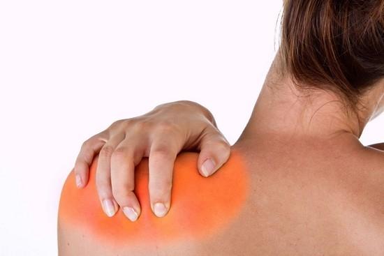 Чем лечить боль в плечевом суставе анатомия суставов стопы