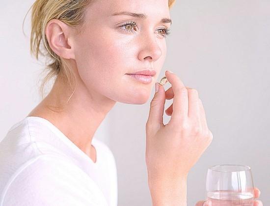 таблетки от круглых глистов