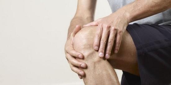 Щелкают суставы по всему телу что делать как вылечить остеохондроз плечевого сустава в домашних условиях