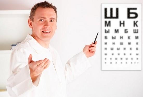 Препараты для улучшения зрения лекарственное лечение глаз