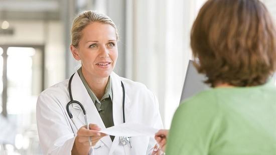 ЭФФЕКТИВНЫЕ препараты от молочницы