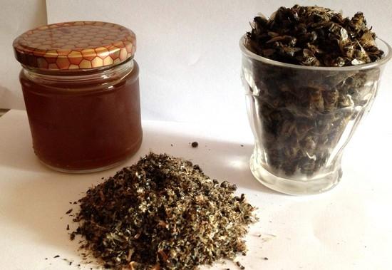 Выведение солей из суставов пчелиным подмором специалист по суставам как называется 8 букв