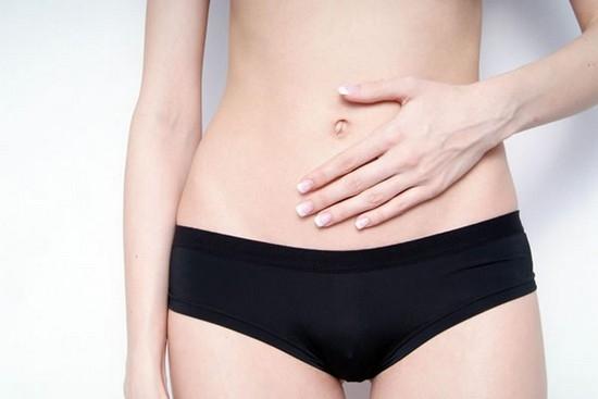 Возобновление сексуальной жизни по сле удаления яичников