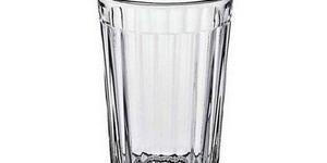 Сколько миллилитров в 1 граненом стакане