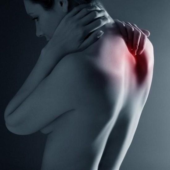 Какие таблетки пить когда болит спина