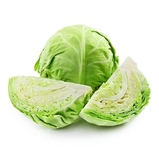 вкусные салаты из переросших огурцов на зиму рецепты с фото