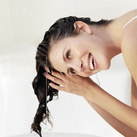 Сода для волос польза и вред