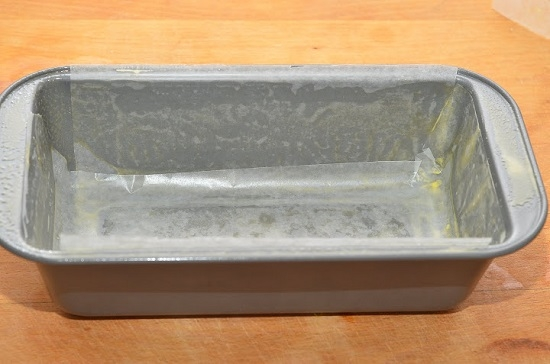 рецепт вафель в духовке в силиконовой