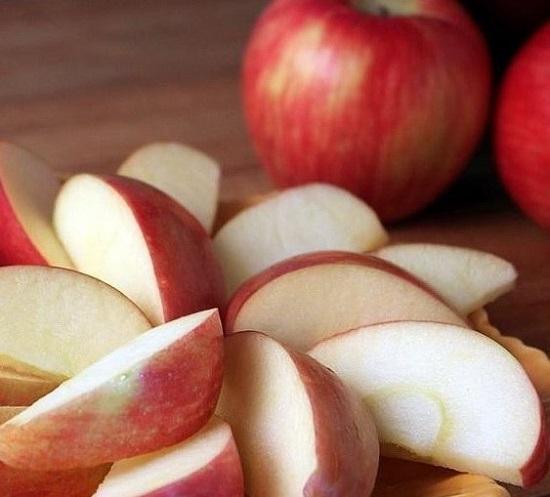 рецепты тыквы в мультиварке redmond