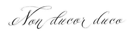 Примерные фразы и надписи для тату