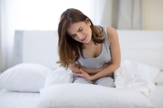 Почему беременность замирает на раннем сроке