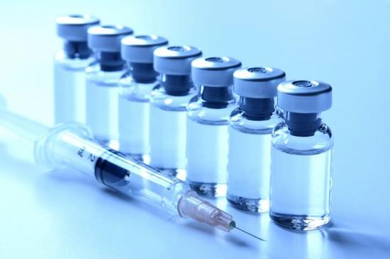 какие прививки делаются детям до 3 лет