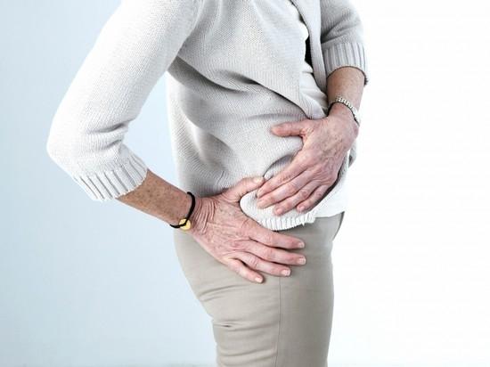 Болит тазобедренный сустав к какому врачу обращаться эндопротезирование коленного сустава стоимость украина