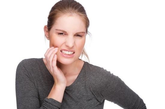 Как вести себя после удаления зуба мудрости