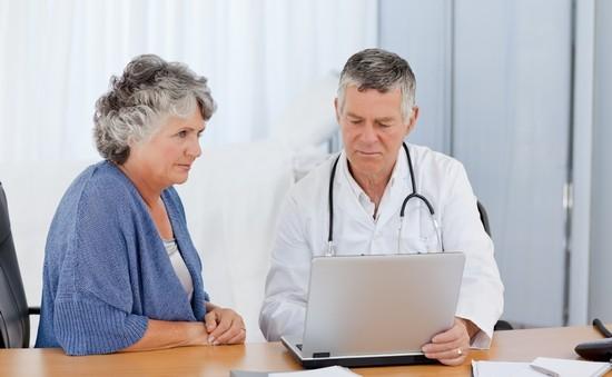 Prostate Cancer Stage 4 Treatment folk methods