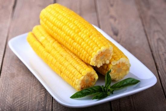 """Результат пошуку зображень за запитом """"самая вкусная кукуруза"""""""