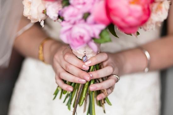 Что говорить на сватовстве со стороны невесты?