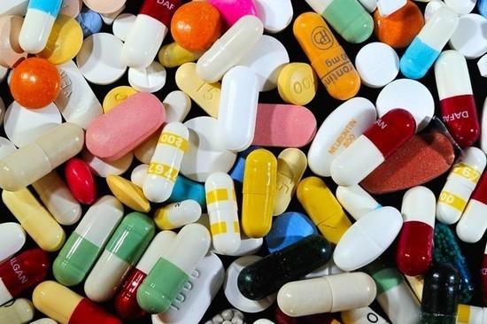 таблетки от геморроя при начальной стадии