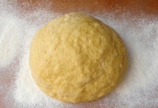 Медовый торт рецепт классический на водяной бане с заварным