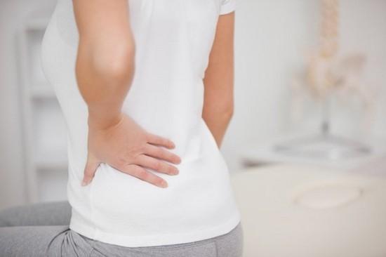 Может повышаться давление если у тебя шейный остеохондроз