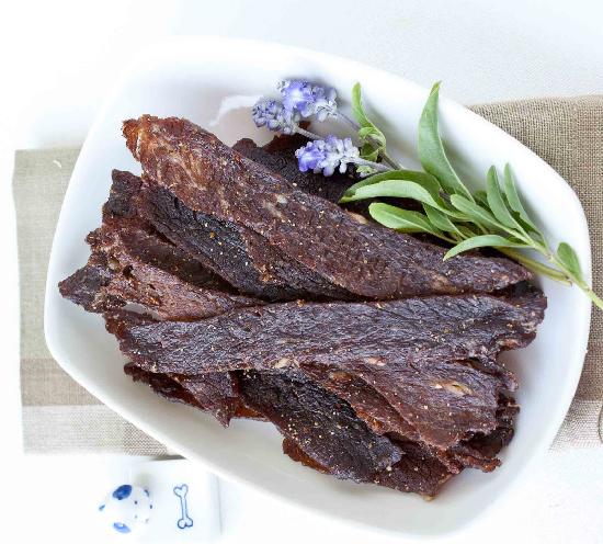Как сублимировать мясо в домашних условиях 857