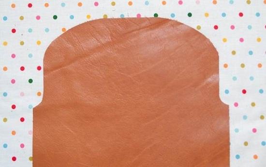102f290c6eaa920e58b6b4c9f5bc9ee6 Изделия из кожи своими руками для начинающих