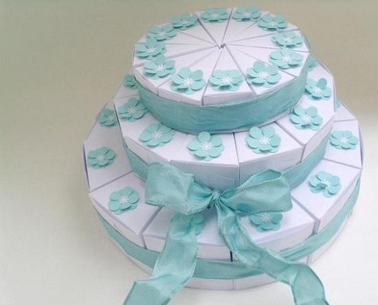 Как приклеить на торт сахарную картинку именно руководитель