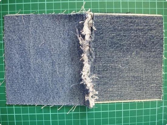 c141d31806a380a099c8884c124c5d88 Покрывало из старых джинсов своими руками