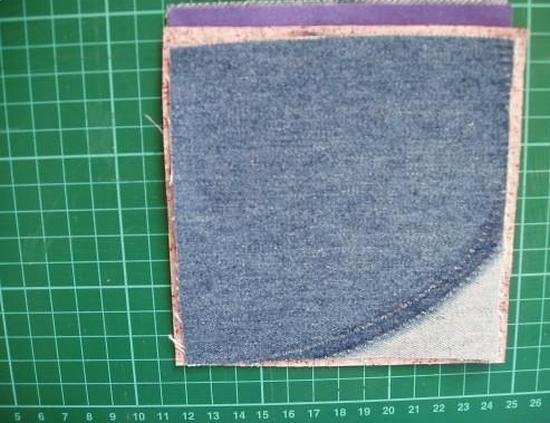 e4dc517c6ef9b99bdce74e9d2ba36fac Покрывало из старых джинсов своими руками