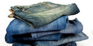 pre_7565d94d4a5abc0795b555752c08c72b Покрывало из старых джинсов своими руками