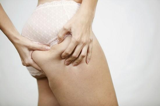 Препараты для укрепления сосудов ног при варикозе
