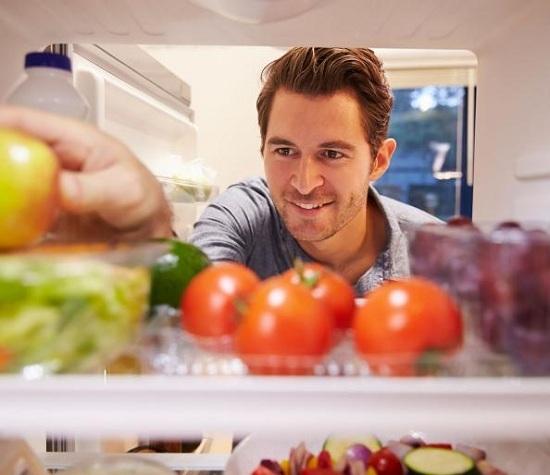 Как снизить холестерин при гипотериозе