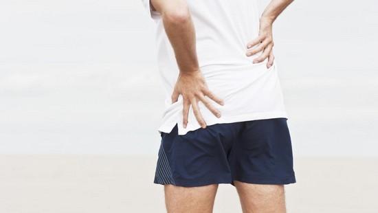 Жжение ступней ног причины и лечение народными средствами